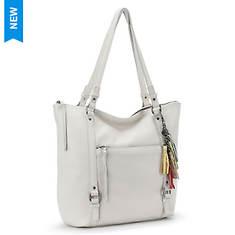 The Sak Palermo Tote Handbag