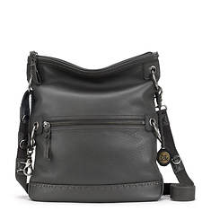The Sak Pax Crossbody Handbag