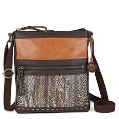 The Sak-Swing Pack Shoulder Bag