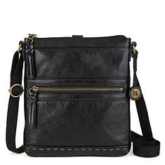 The Sak-Swing Pack Shoulder Bag