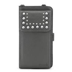 The Sak Sanibel Phone Wallet