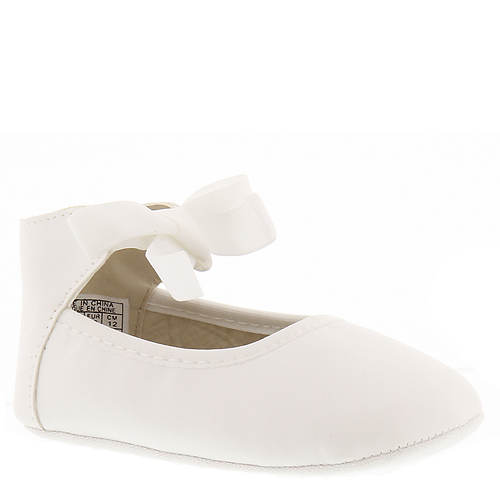 Nine West Kids Wendyrina (Girls' Infant)