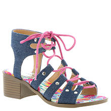 Nine West Kids Kacies (Girls' Toddler-Youth)