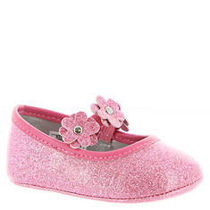 Nine West Kids Phoebeflor (Girls' Infant)