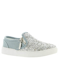 Nine West Kids Deirdrah (Girls' Toddler-Youth)