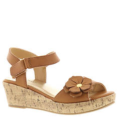 Nine West Kids Nickey (Girls' Toddler-Youth)