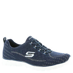 Skechers Active EZ Flex 3.0-Estrella (Women's)