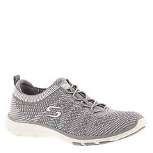 Skechers Active Galaxies-22882 (Women's)