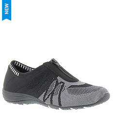 Skechers Active Unity-Transcend (Women's)