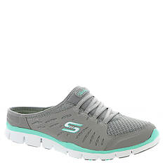 Skechers Active Gratis- No Limits (Women's)