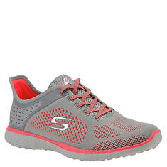Skechers Active Microburst-Supersonic (Women's)