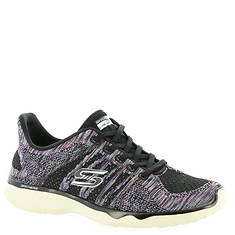 Skechers Active Studio Burst-Edgy (Women's)