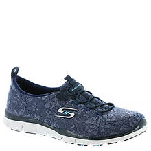 Skechers Active Gratis-Lacy (Women's)