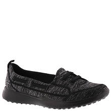 Skechers Active Microburst-Topnotch (Women's)
