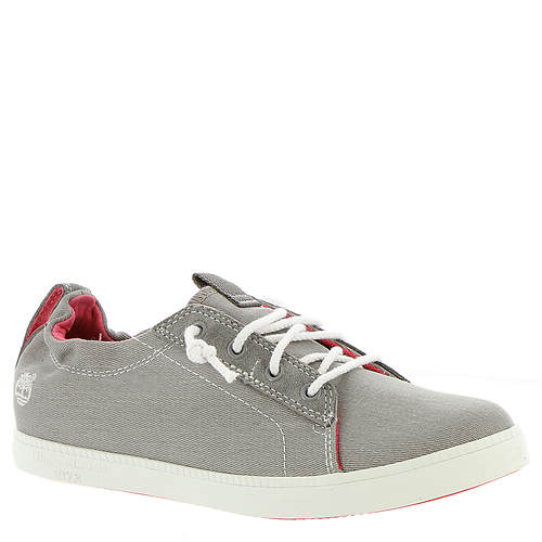 Timberland Newport Bay Canvas Oxford (Women's)
