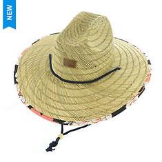 b7d803aff6f577 Hats | FREE Shipping at ShoeMall.com