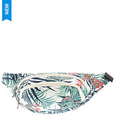 Roxy Come Along Pack Fanny Pack