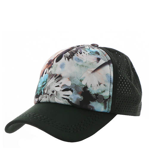 Roxy Waves Machines Trucker Hat