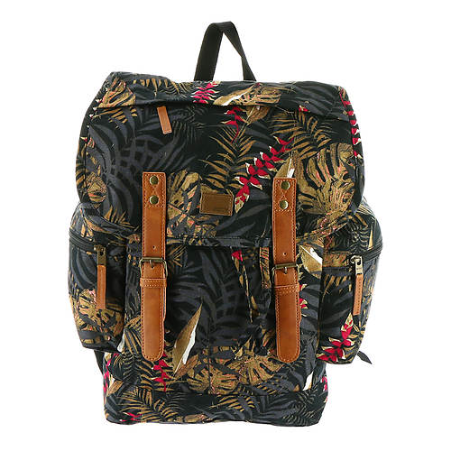 Roxy Free For Sun Backpack