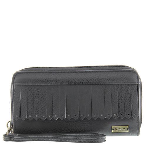 Roxy Poppy Field Wallet
