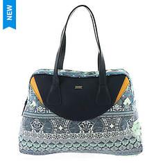 Roxy Havana Spirit Duffel Bag