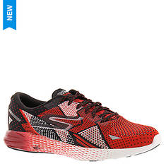 Skechers Performance Go Meb Razor (Men's)