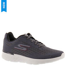 Skechers Performance Go Run 400-Disperse (Men's)