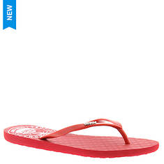 Roxy Viva Stamp (Women's)
