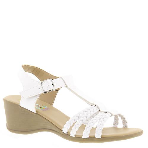 Rachel Shoes Sadie (Girls' Toddler-Youth)