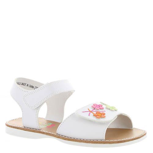 Rachel Shoes Poppy (Girls' Infant-Toddler)
