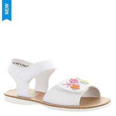 Rachel Shoes Poppy (Girls' Infant-Toddler)