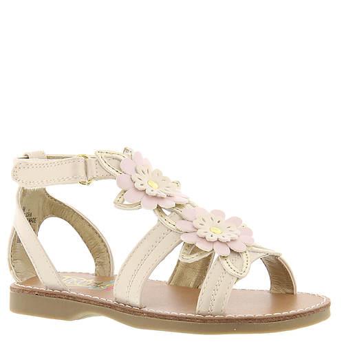 Rachel Shoes Sofia (Girls' Infant-Toddler)