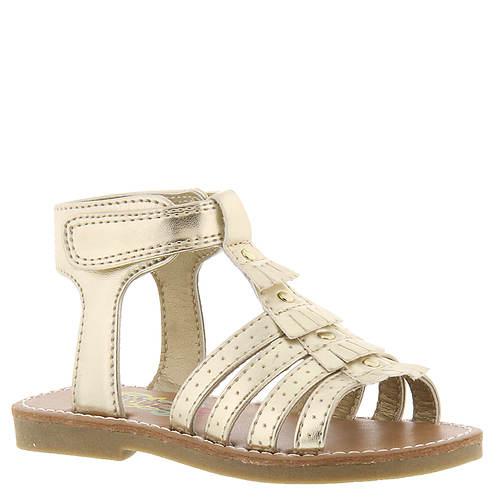 Rachel Shoes Mariella (Girls' Toddler)