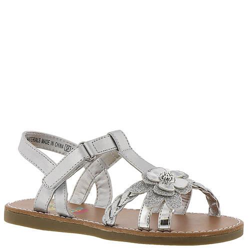 Rachel Shoes Krissy (Girls' Toddler)