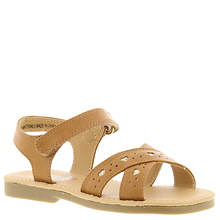 Rachel Shoes Allison (Girls' Toddler)