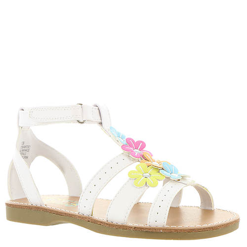 Rachel Shoes Monterey (Girls' Toddler)