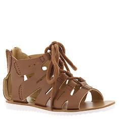 Rachel Shoes Aruba (Girls' Toddler-Youth)