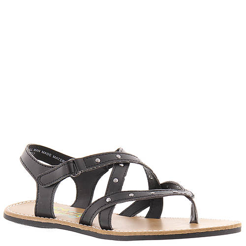 Rachel Shoes Panama (Girls' Toddler-Youth)