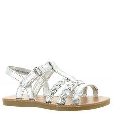Rachel Shoes Rosie (Girls' Toddler)