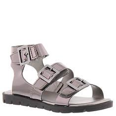 Rachel Shoes Lil Gramcery (Girls' Toddler)