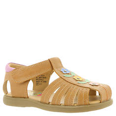 Rachel Shoes Paisley (Girls' Infant-Toddler)