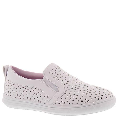 Rachel Shoes Lil Delray (Girls' Infant-Toddler)