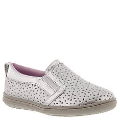 Rachel Shoes Lil Delray (Girls' Infant-Toddler)