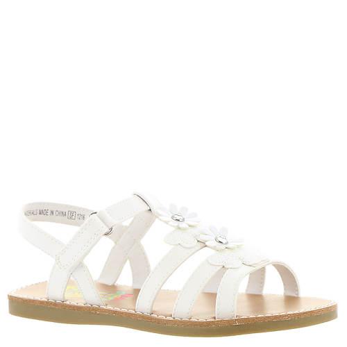 Rachel Shoes Viola (Girls' Toddler)