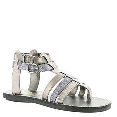 Rachel Shoes Mercedes (Girls' Toddler-Youth)
