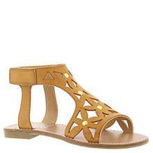 Rachel Shoes Delmar (Girls' Toddler-Youth)