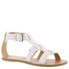 Rachel Shoes Jupitar (Girls' Toddler-Youth)