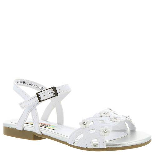 Rachel Shoes Lil Julianne (Girls' Infant-Toddler)