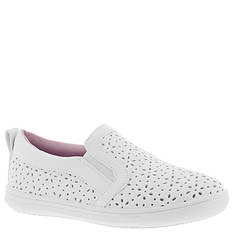 Rachel Shoes Delray (Girls' Toddler-Youth)