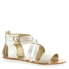 Rachel Shoes Montauk (Girls' Toddler-Youth)